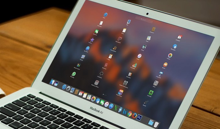 10 Must-Have Free macOS Apps For Web Developers