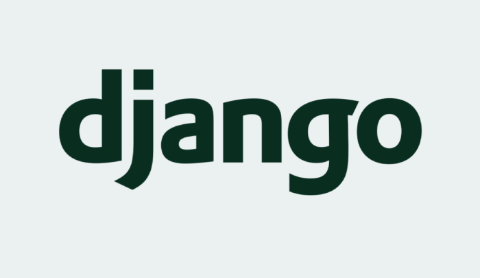 Django: The Web framework for perfectionists with deadlines!