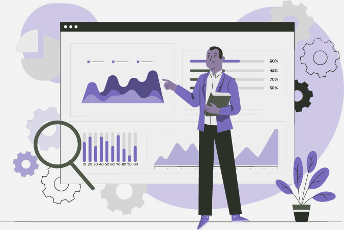 12 Best Blog Analytics Tools for 2020
