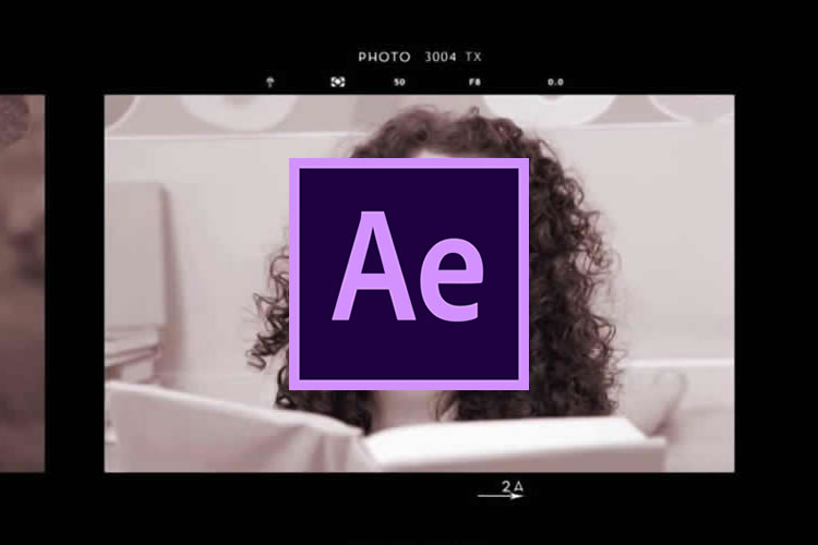15+ Free Slideshow & Gallery Templates for Adobe After Effects