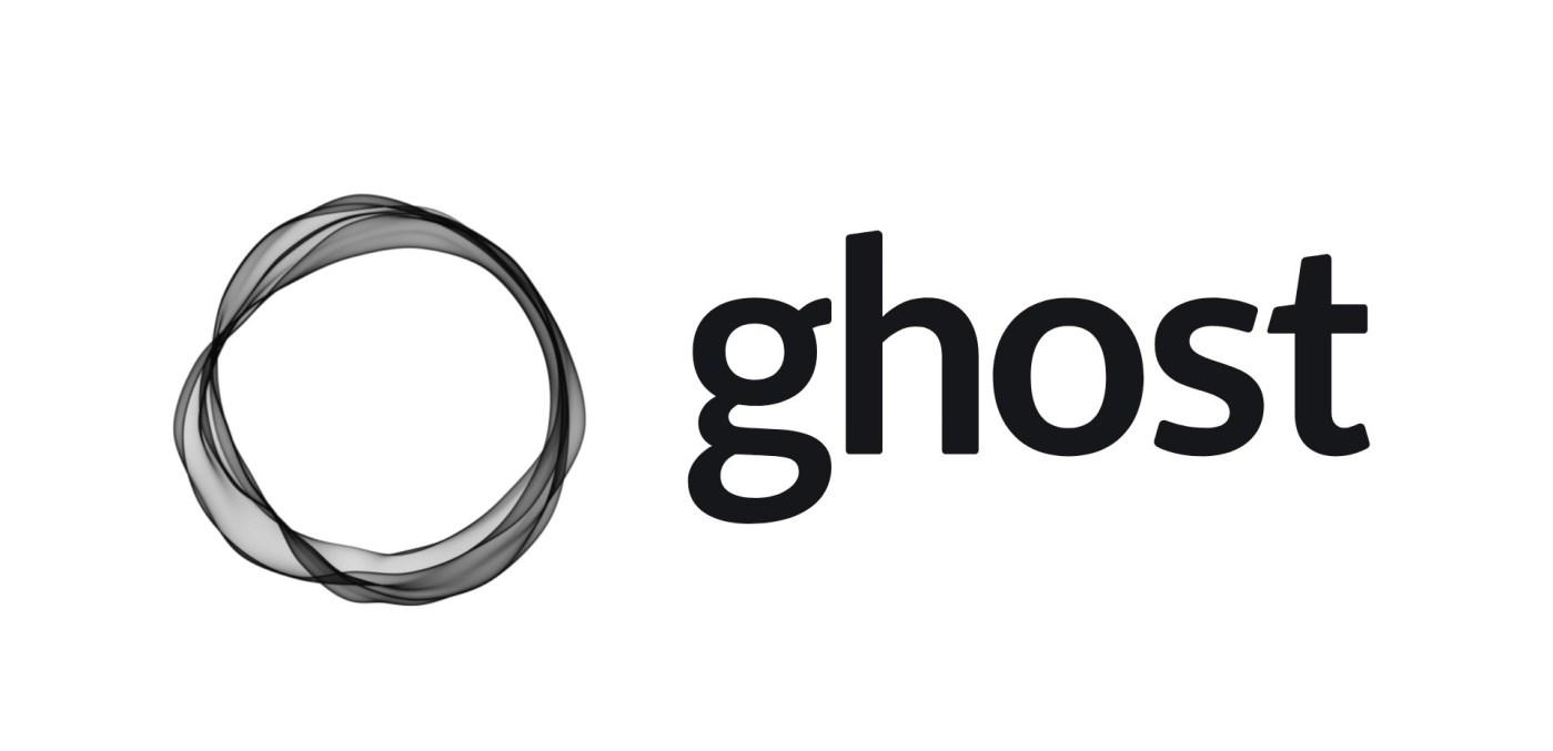 Ghost v4.0 Released