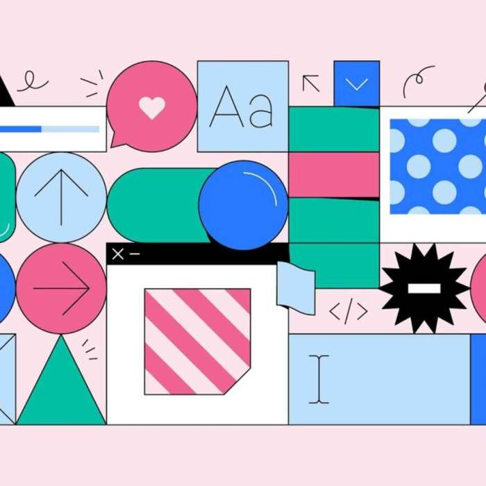 Try  the new Material Design Capabilities for WordPress