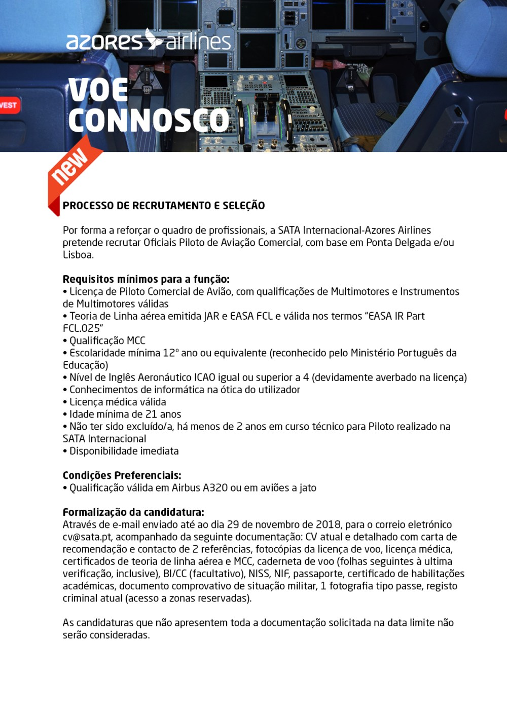 Recrutamento_OficiaisPilotos_Anuncio_nov2018_net