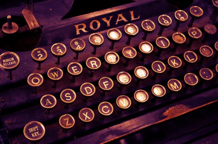 Errores que debes evitar al redactar en un blog