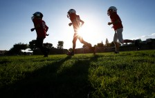 PNI youth concussions 0817