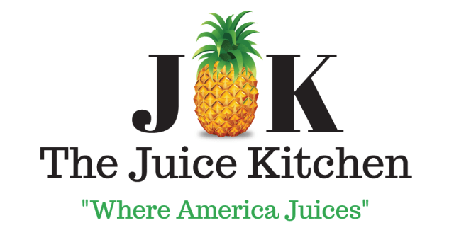 You will be impressed with The Juice Kitchen in Chandler, AZ. They will work with you to create an individualized juicing plan. They will let you sample any juices you'd like and overall, they want to help you increase your intake of micro nutrients and support your body's innate self-healing capabilities.