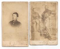 JohnBrown1 via ebay