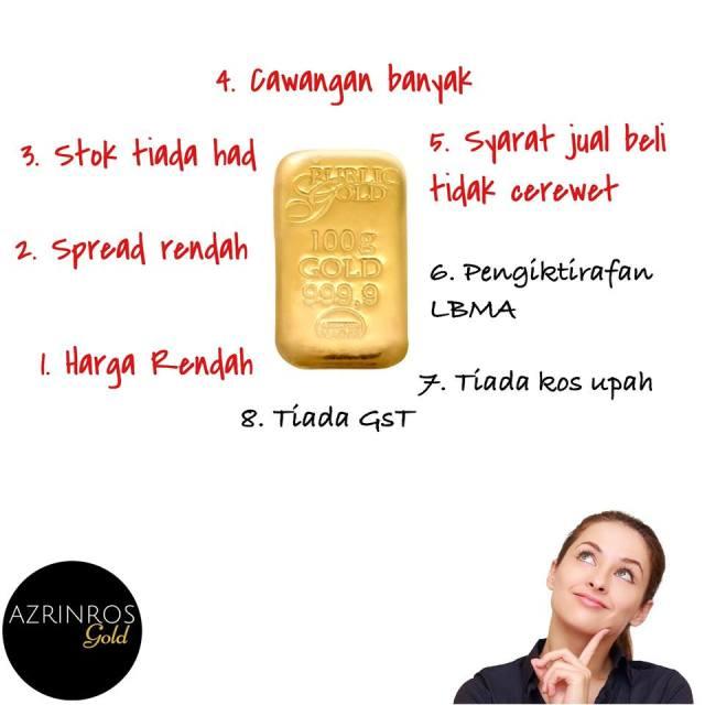 kriteria-beli-emas
