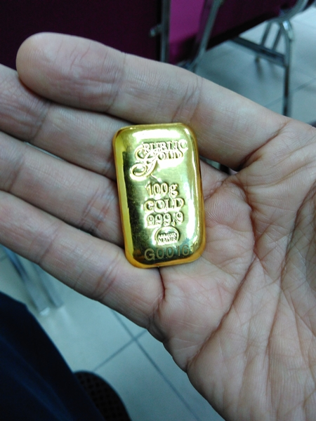 gold-bar-cast-lbma-100gram-public-gold