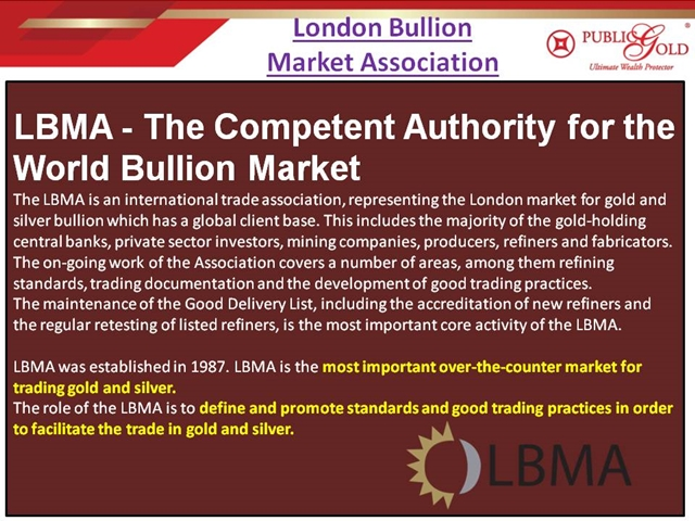 london-bulliom-market-association