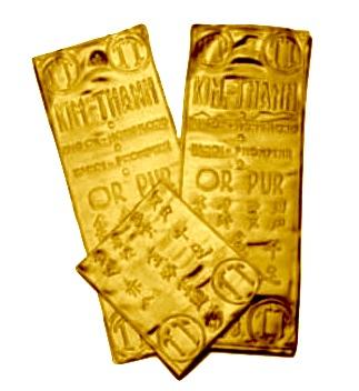 kimthanh gold