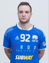 GRZYWIŃSKI-rozgrywajacy-azs-uw-handball