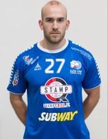 NIEMIEC-obrotowy-azs-uw-handball