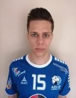 SALAMOŃSKI-rozgrywajacy-azs-uw-handball