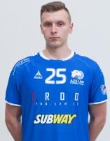 PROKOP-rozgrywajacy-azs-uw-handball
