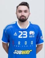 ZAPRUTKO-skrzydlowy-azs-uw-handball
