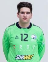 LENDER-bramkarz-azs-uw-handball