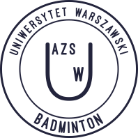azs-uw-badminton-logo