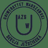 azs-uw-jezdziectwo-logo