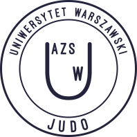 azs-uw-judo-logo