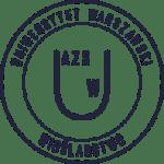 azs-uw-wioslarstwo-logo
