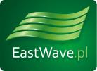 eastwave-pl-logo