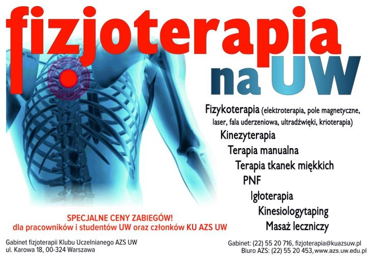 plakat-fizjoterapia