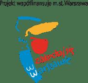 miasto_warszawa_spolfin_logo