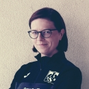 marta-walczak-trener-azs-uniwersytet-warszawski-futsal-kobiet