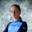 anita_sikora-azs-uniwersytet-warszawski-futsal-kobiet