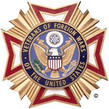 seal VFW