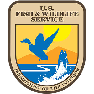 US-FishAndWildlifeService-Logo-300x300