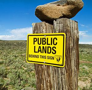 public-lands-300x300
