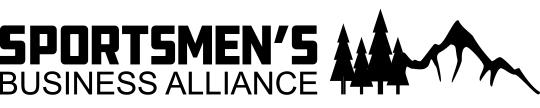 Sportsmen's Business Alliance