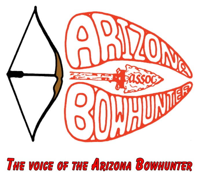 AZ Bowhunters Association Logo