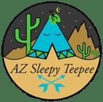 AZ Sleepy Teepee | The Ultimate Sleepover | Kids Birthday Parties and Entertainment