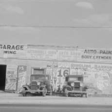 An SEO Tale of 2 Auto Repair Shops