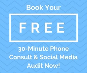 Book your free 30-minute phone consult