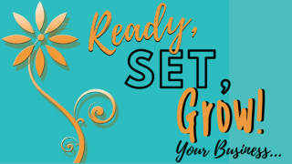 Ready, Set, Grow! Spring Online Marketing Specials