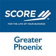 SCORE Greater Phoenix