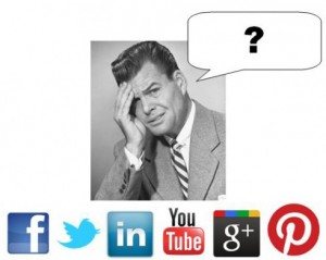 Understanding the Social Media Networks