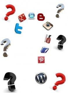 1:1 Social Media coaching & training AZ Social Media Wiz