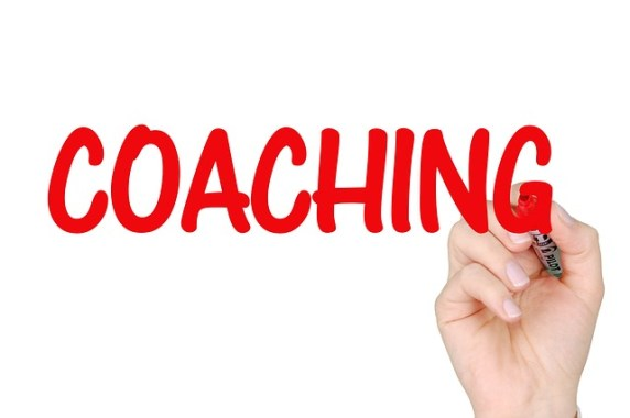 social media marketing 1:1 coaching