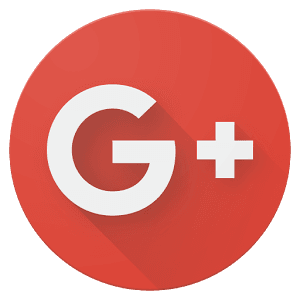Why you need to use Google+ to help with SEO