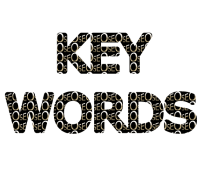 How to Use the Google Keyword Tool for SEO