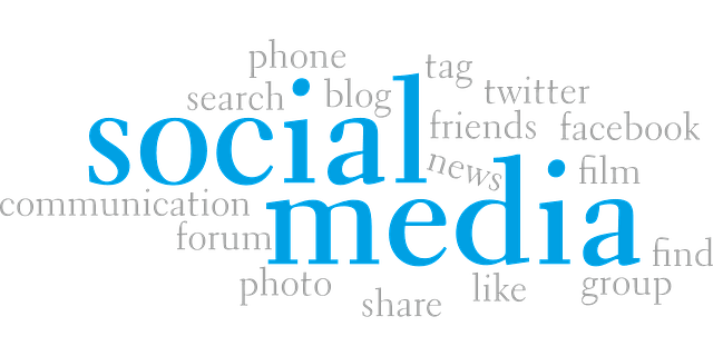 Top 10 Best Social Media News
