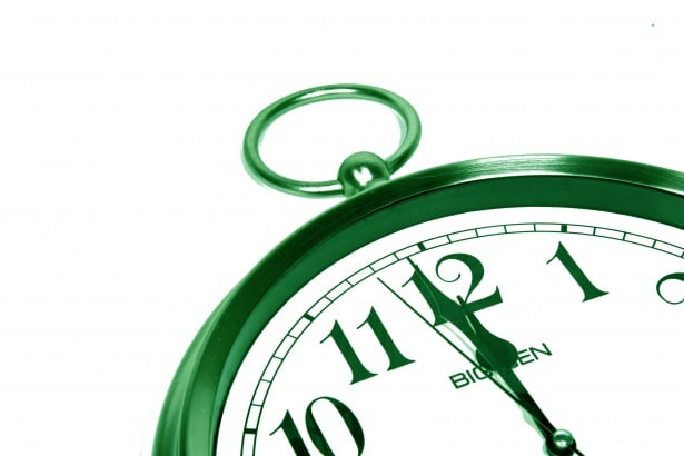Want to save time? Marketing Automation is Terrific