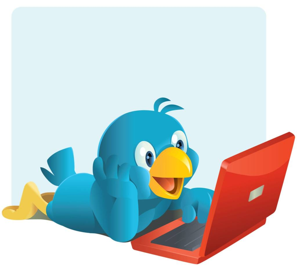 11 Easy Ways to Grow Your Twitter Followers & Get Noticed