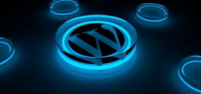 Free WordPress plugins that save time & simplify life