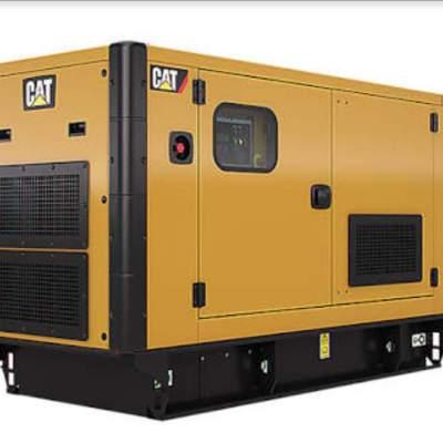 shyam-engineering-works-transport-nagar-agra-generators-on-hire-qb3lu